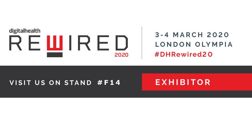 rewired event 2020
